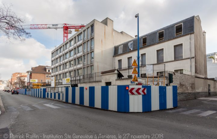 2018.12_COMMUN_Point chantier nov2018 (1)
