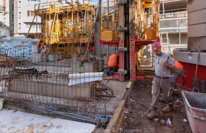 2018.12_COMMUN_Point chantier nov2018 (11)