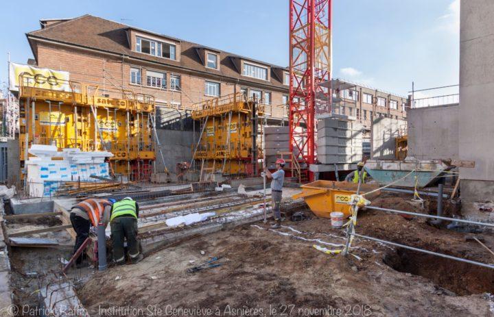 2018.12_COMMUN_Point chantier nov2018 (12)