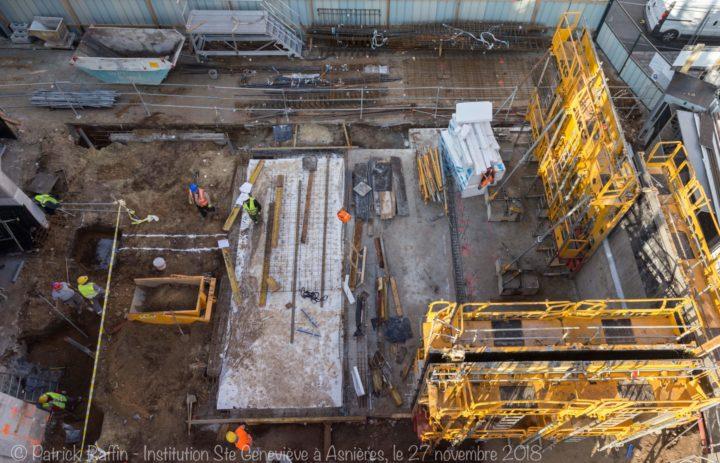 2018.12_COMMUN_Point chantier nov2018 (13)