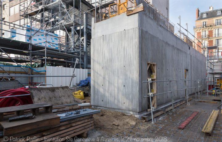 2018.12_COMMUN_Point chantier nov2018 (18)
