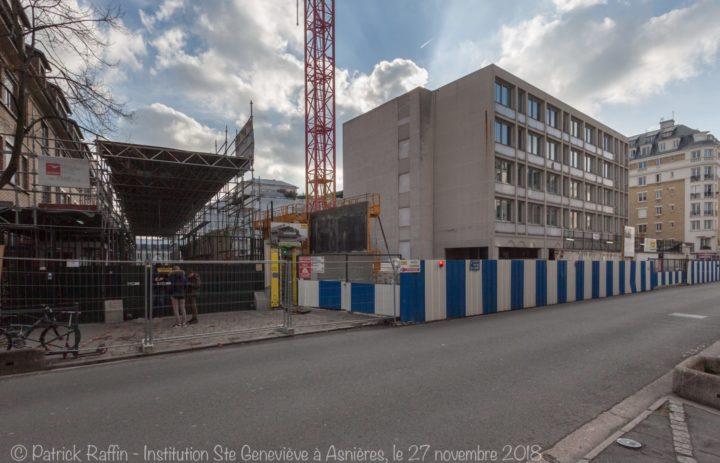 2018.12_COMMUN_Point chantier nov2018 (2)