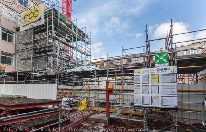 2018.12_COMMUN_Point chantier nov2018 (4)