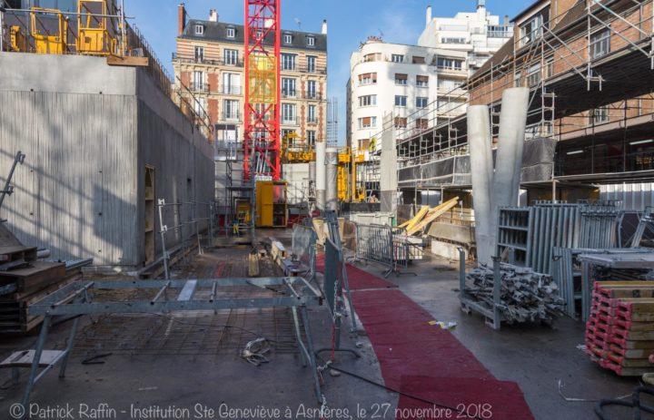 2018.12_COMMUN_Point chantier nov2018 (5)