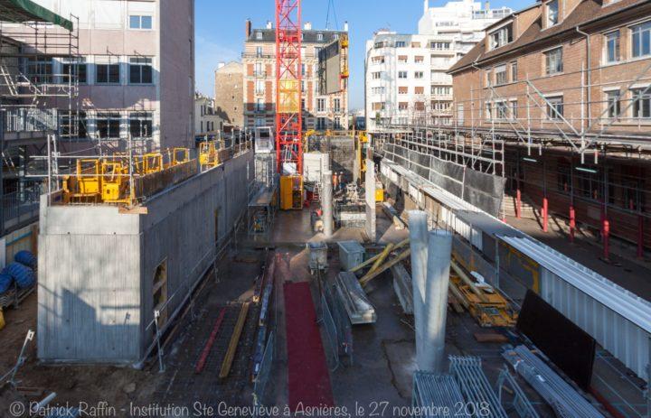 2018.12_COMMUN_Point chantier nov2018 (6)