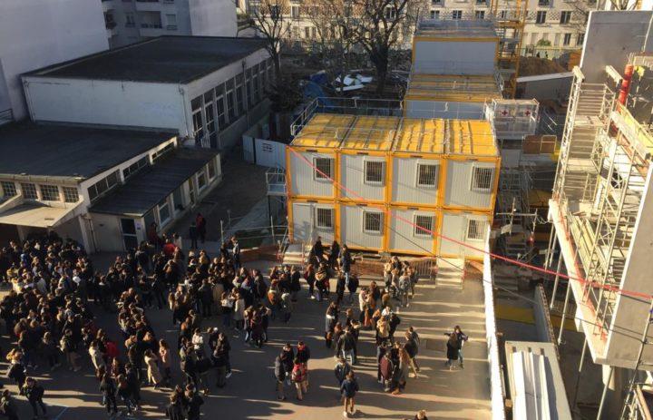 2019.02_COMMUN_Infos Travaux 14_Bientôt le toit (1)