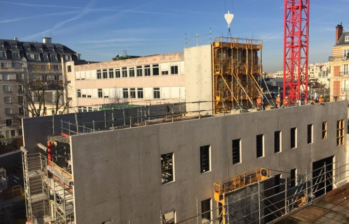 2019.02_COMMUN_Infos Travaux 14_Bientôt le toit (8)