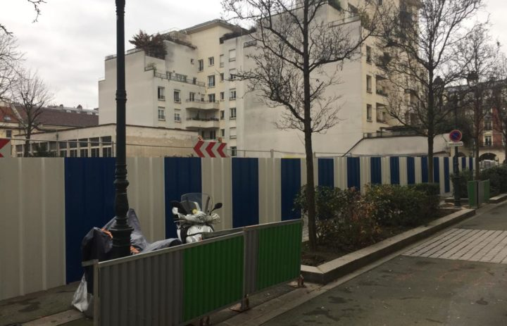 2019.02_COMMUN_Infos Travaux 14_palissades (2)