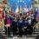 Strasbourg : un voyage d'engagement européen !