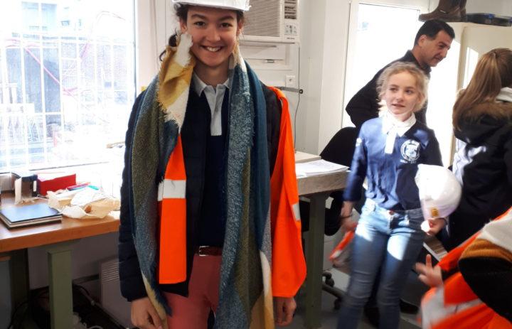 2019.04_COLLEGE_Visite de chantier (11)
