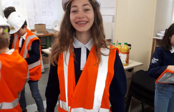 2019.04_COLLEGE_Visite de chantier (13)