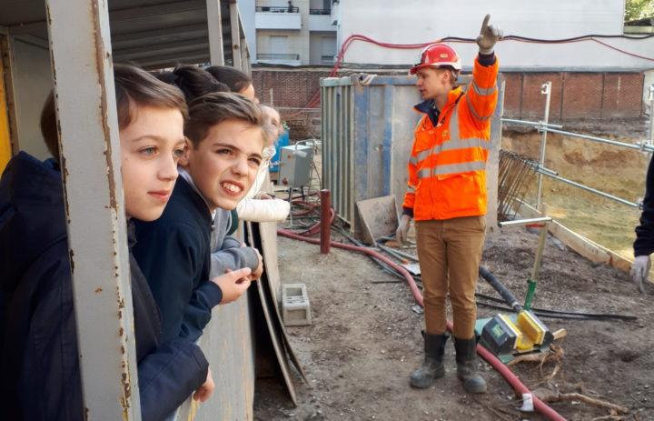 2019.04_COLLEGE_Visite de chantier (16)