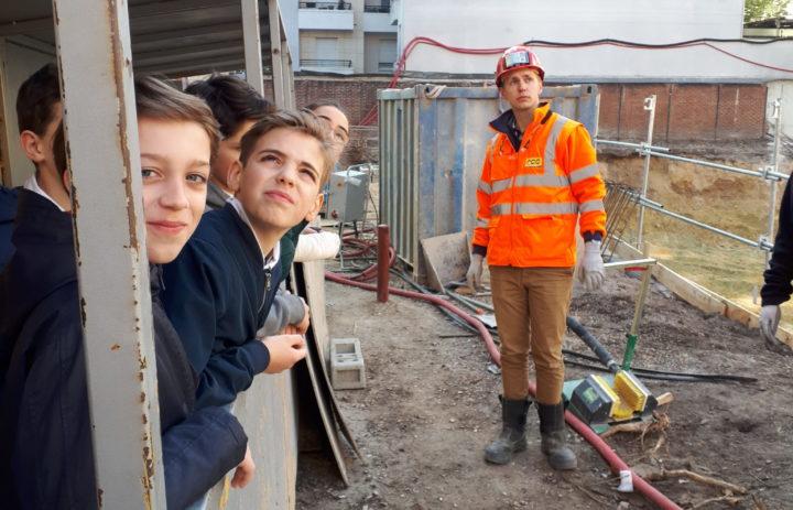 2019.04_COLLEGE_Visite de chantier (17)