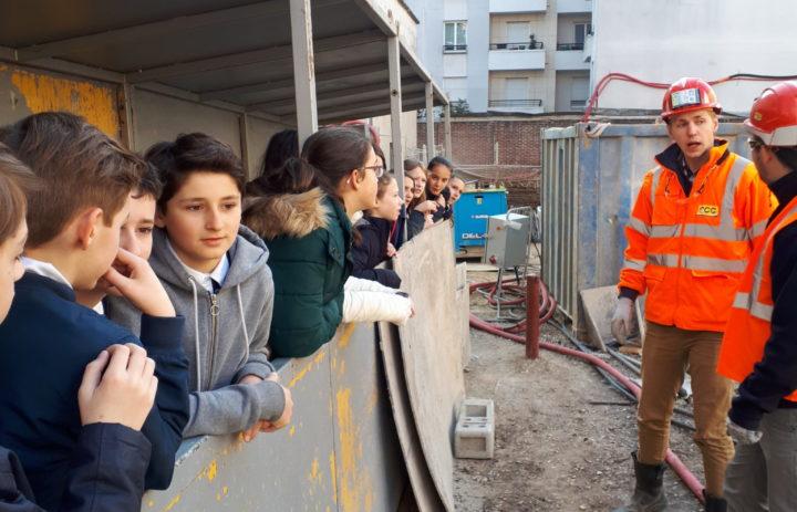 2019.04_COLLEGE_Visite de chantier (18)