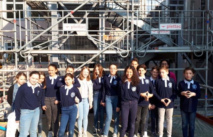 2019.04_COLLEGE_Visite de chantier (19)