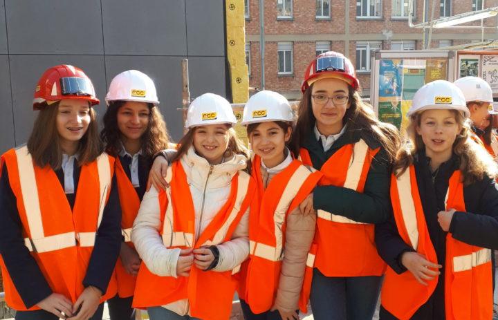 2019.04_COLLEGE_Visite de chantier (20)