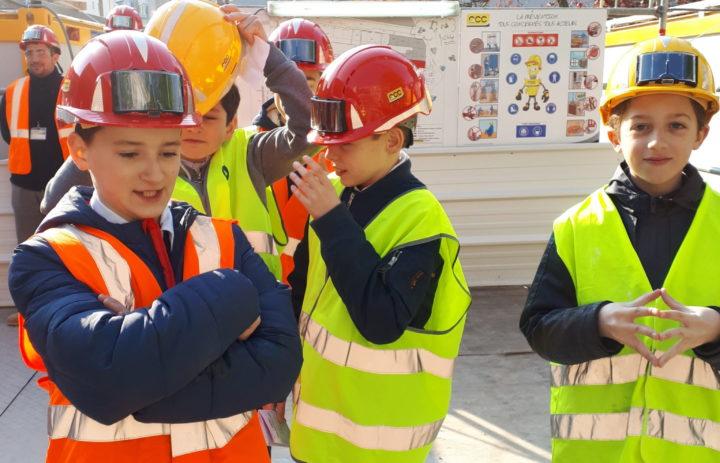 2019.04_COLLEGE_Visite de chantier (21)