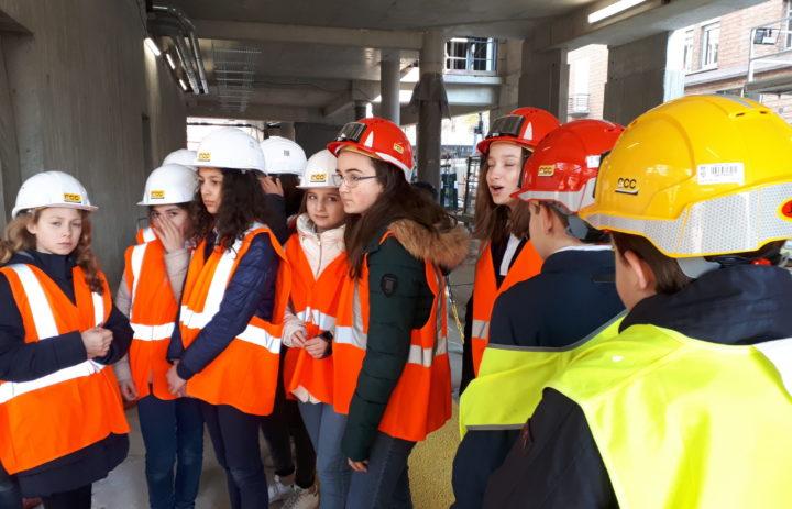 2019.04_COLLEGE_Visite de chantier (22)