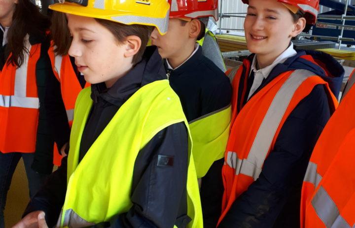 2019.04_COLLEGE_Visite de chantier (23)
