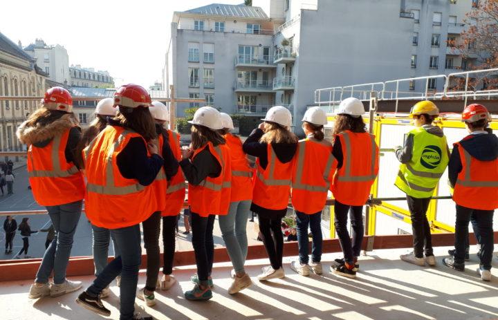 2019.04_COLLEGE_Visite de chantier (24)
