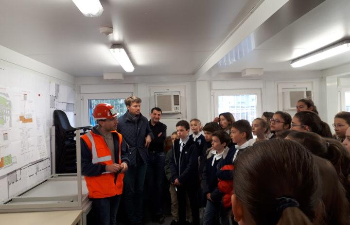 2019.04_COLLEGE_Visite de chantier (6)