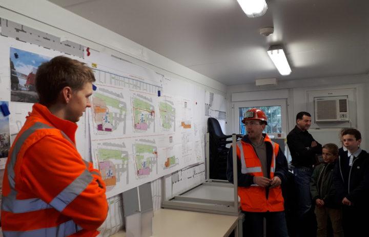 2019.04_COLLEGE_Visite de chantier (7)