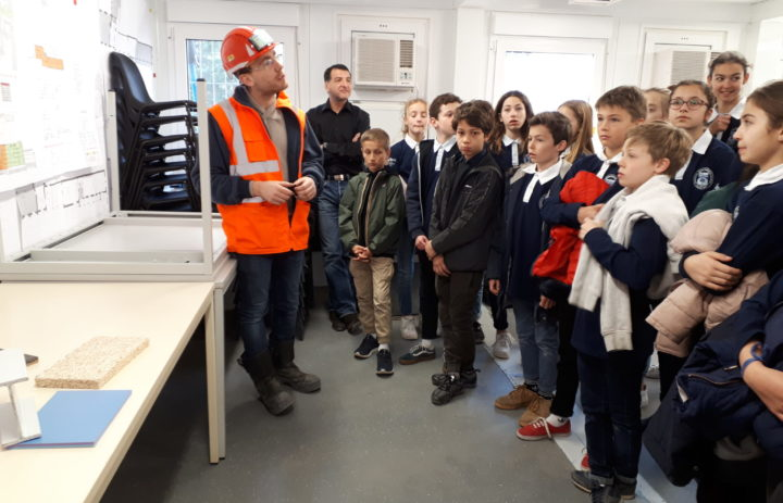 2019.04_COLLEGE_Visite de chantier (8)
