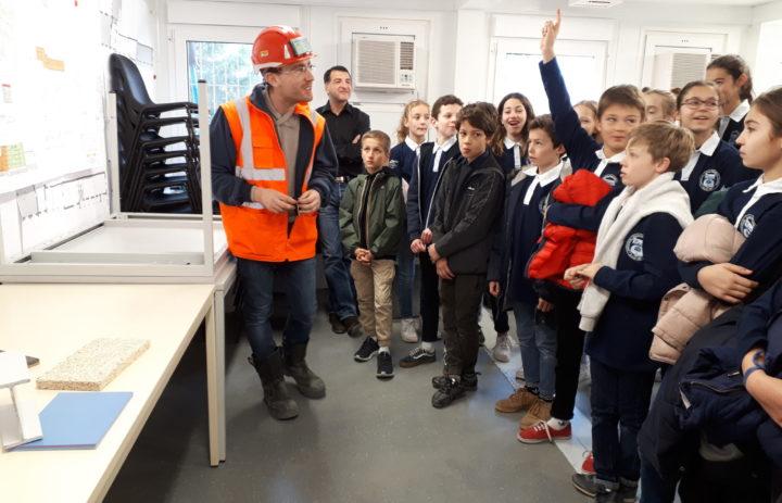 2019.04_COLLEGE_Visite de chantier (9)