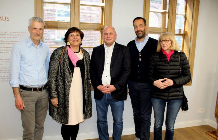 2019.05_COLLEGE_LENNEP (9) photo de groupe_directeurs_Marie_Maire