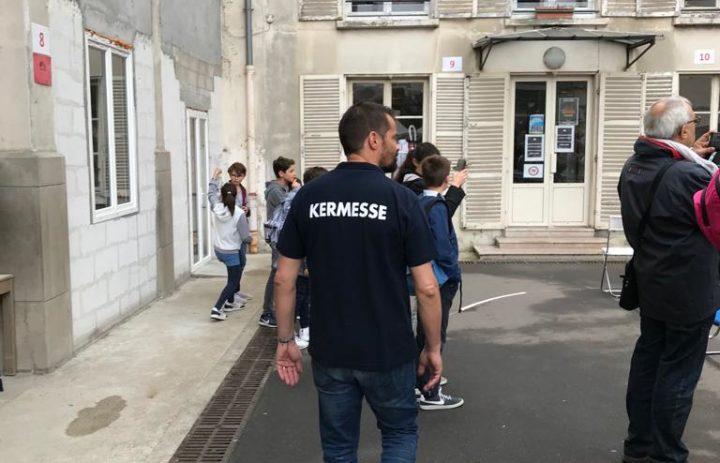 2019.05_COMMUN_KERMESSE (27)
