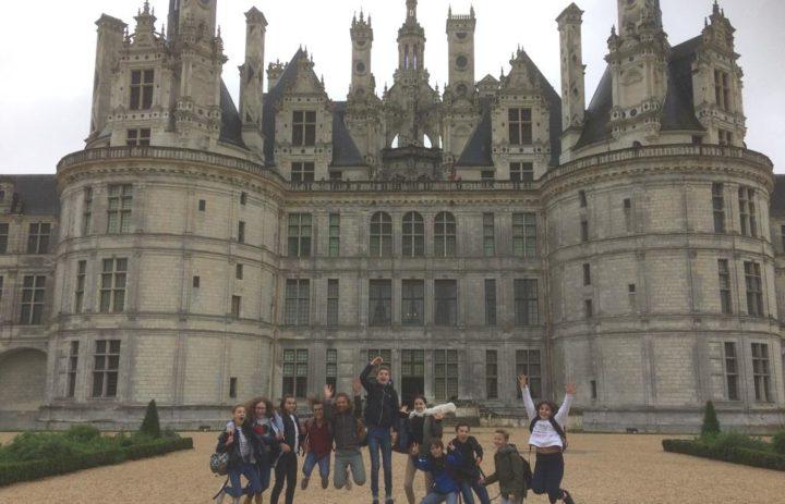 2019.06_COLLEGE_Châteaux Loire (1)