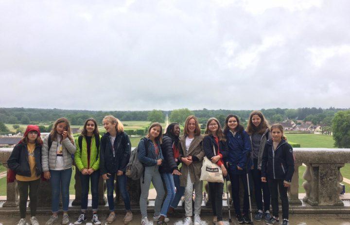 2019.06_COLLEGE_Châteaux Loire (2)