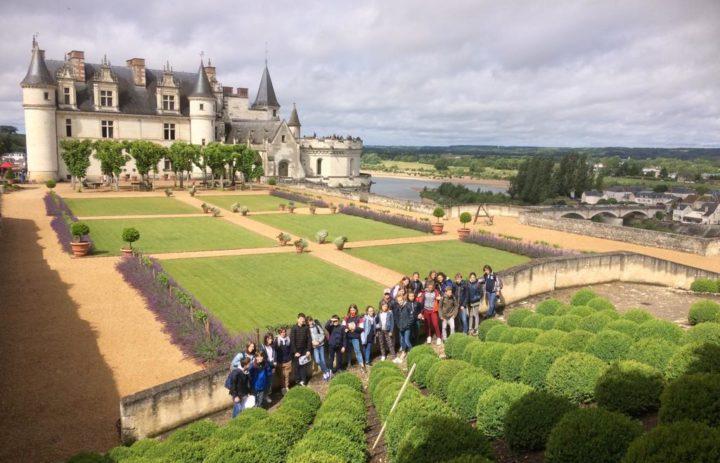 2019.06_COLLEGE_Châteaux de la Loire (7)