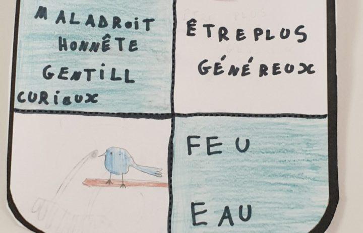 2019.06_COLLEGE_Les blasons (12)