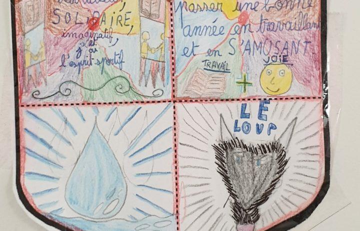 2019.06_COLLEGE_Les blasons (16)