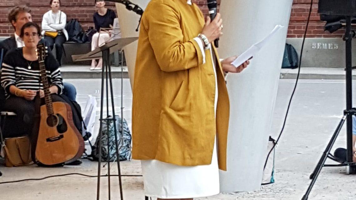 2019.09_COMMUN_Messe de rentrée (4)