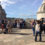 Les TES à Lisbonne