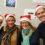 Le Marché de Noël : un temps pour «faire plaisir»