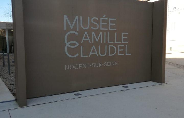 52.2020_01_COLLEGE_Camille Claudel (10)