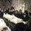 Visite de la Basilique Saint-Denis