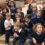 Les CP2 visitent le Musée d'Orsay