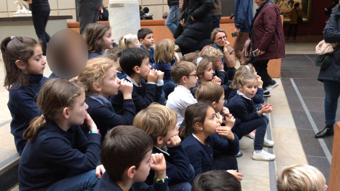 61.2020.02_ECOLE_MUSEE ORSAY (2)