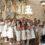 Premières communions 26 septembre