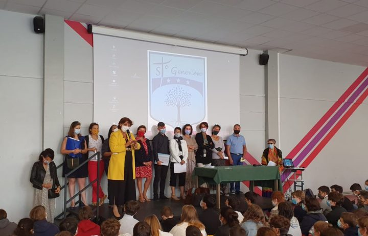 2020.09.01_RENTREE COLLEGE LYCEE (25)
