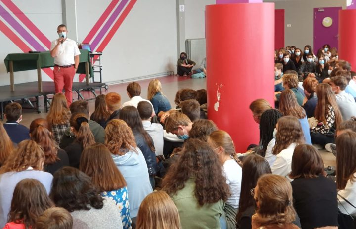 2020.09.01_RENTREE COLLEGE LYCEE (32)