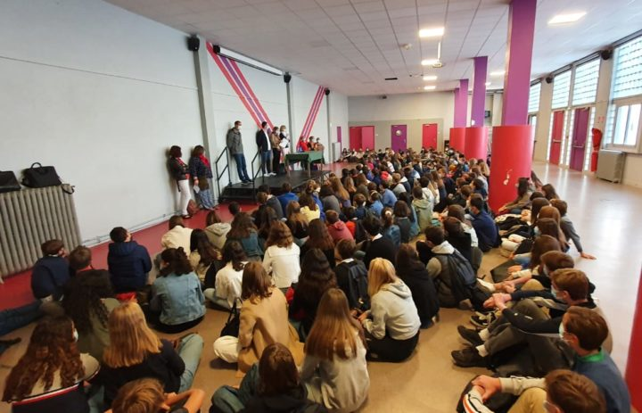 2020.09.01_RENTREE COLLEGE LYCEE (48)