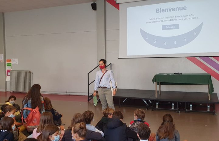 2020.09.01_RENTREE COLLEGE LYCEE (66)