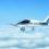 Ambassadair : formation FWA-BIA avec diplômes d'aéronautique