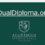 Dual Diploma : la soirée de présentation