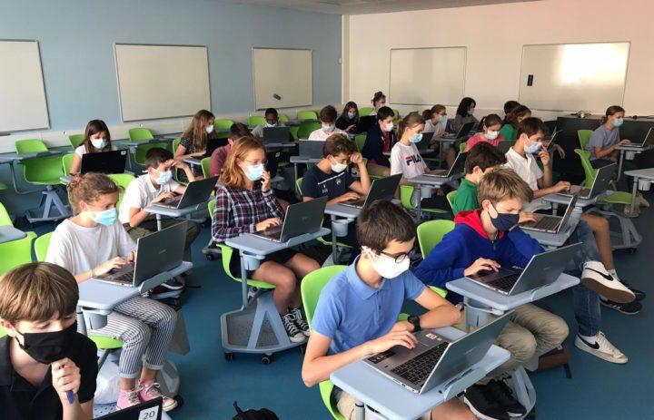 2020 09 16_TEST DUAL DIPLOMA (1)